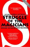 Cover of Struggle of the Magicians